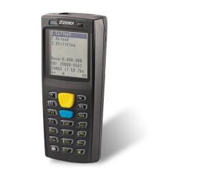 Zebex Z-9001