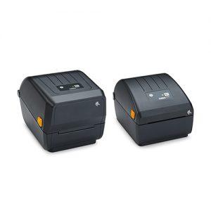 Zebra ZD200, ZD220, ZD230 printer